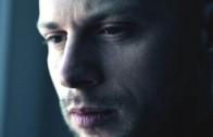 """Novi singl Alana Hržice """"Ne da ti tuga"""""""