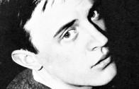 Arsen Dedić – Ono sve što znaš o meni