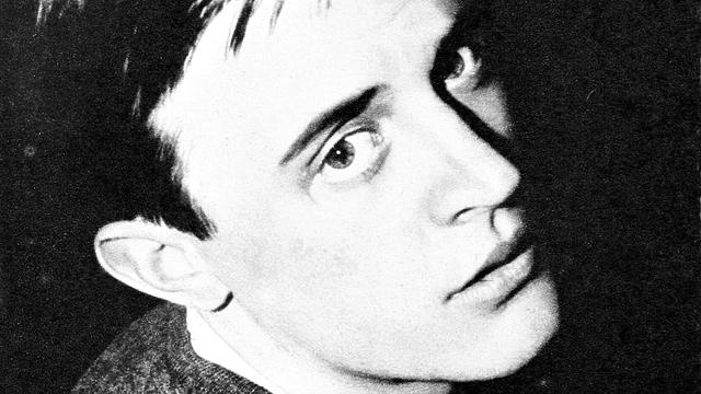 Arsen Dedić - To Je Moj Svijet