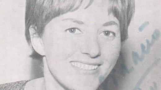Betty Jurković i Marko Novosel – Autobus Kalipso