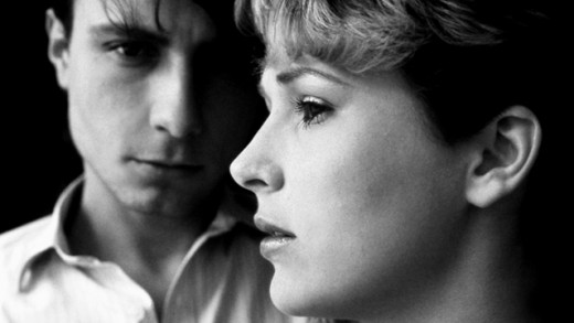 Denis & Denis – Voli me još ovu noć