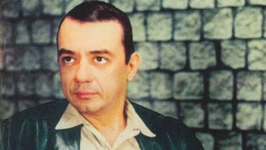 Stjepan Jimmy Stanić – Cowboy Jimmy