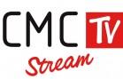 CMC TV stream