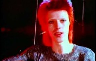 David Bowie – Five Years (1969-1973) (album)
