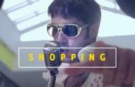 Dječaci – Shopping