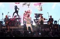 Duran Duran – Paper Gods (album)