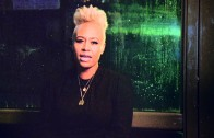 Emeli Sande – Our Version of the Events (Special Edition) (album)