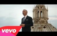 Eros Ramazzotti – Perfetto (album)