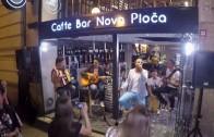 Cafe – Ivan Zak