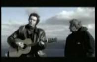 Kemal Monteno – 50 originalnih pjesama (album)