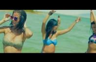 Shomy i Vuki – Mi amore (album)