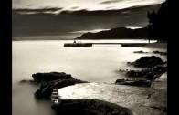 Suveniri – Mandolinom po Dalmaciji (album)