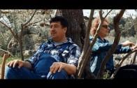Tonči & Madre Badessa Band – Panika (album)
