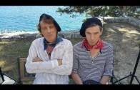 Tonči & Madre Badessa feat. Massimo – Fuman