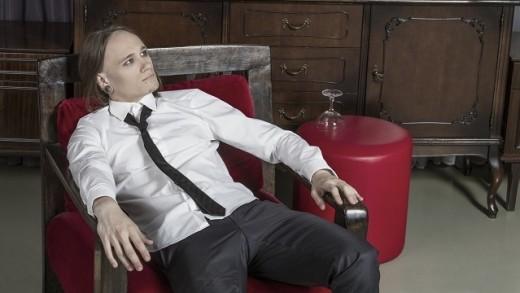 Powerplay – Marin Jurić Ćivro – Dobro jutro svima