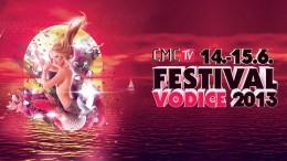 CMC Festival 2013