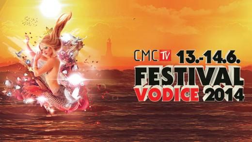 CMC Festival 2014