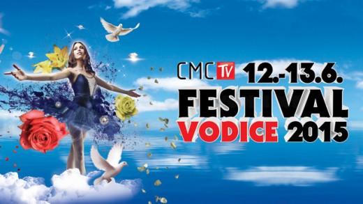 CMC Festival 2015