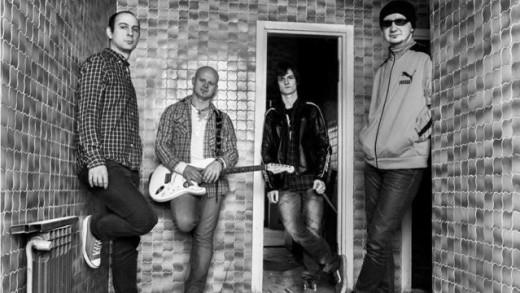 Republika obradila The Clash u pjesmi 'Ona voli djevojke'