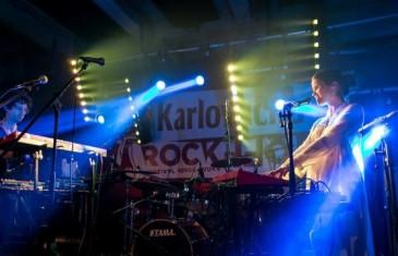 Četvrta sezona Karlovačko RockOffa ovu subotu stiže na Harteru