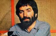 Ibrica Jusić – Mačka