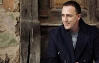 Zvijezda vikenda – Sergej Ćetković