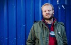 Kantautor Zvonimir Varga objavio novi singl 'Što da radim?'