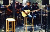 Cafe – Vatra