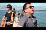 CMC festival 2014: Buđenje – Ne govori više