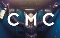 Dječaci – CMC