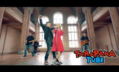Nives Celzijus i Tarapana band – Tebi u inat