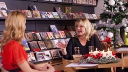 Nova ploča – Cafe, snimanje božićne emisije