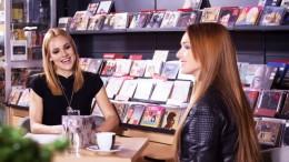 Nova ploča – Cafe, snimanje emisije s bendom The Frajle