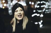 Tihomir Pop Asanović feat. Sabrina Hebiri & Saša Antić – Femme Fatale