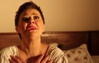 Powerplay 25.1. Marija Pavković Snaša – Srce mi je bolno