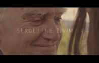 Powerplay 24.2. Sergej Ćetković – Ne živim ja