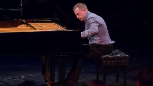 Matija Dedić u Splitu, Elvis Stanić nastupa u Opatiji…