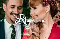 Powerplay, 1.03. Aleksandra Kovač i Marko Tolja – Ljubav
