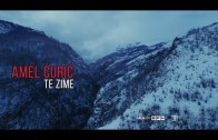 Powerplay 21.3. Amel Ćurić – Te zime
