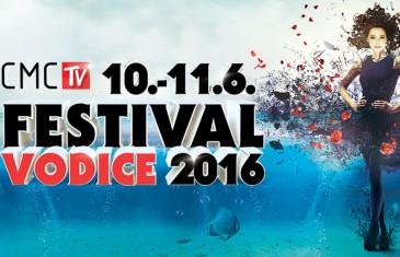 CMC festival 2016