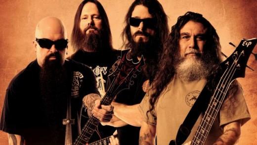 Ponovni susret grupe Slayer i hrvatske publike 1. lipnja