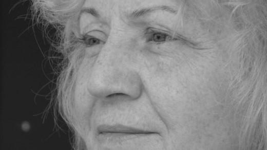 U 66. godini preminula je Jadranka Stojaković