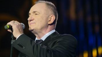 """CD preporuka – Mate Bulić: """"30 godina s vama – Lisinski 2015"""""""