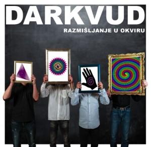darkvud