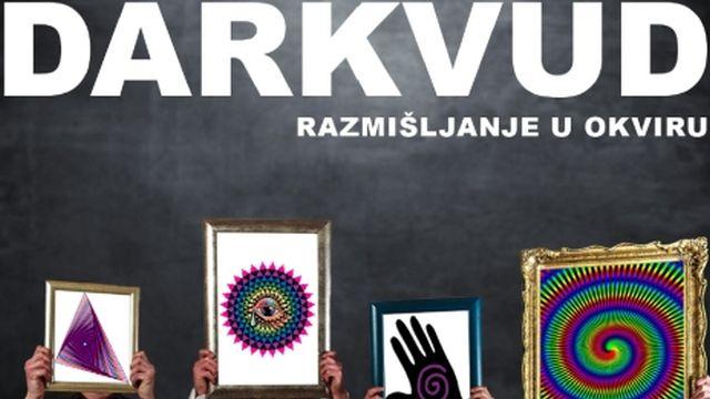 Sinjski bend Darkvud objavio album 'Razmišljanje u okviru'