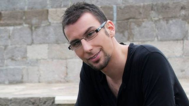 David Danijel predstavlja drugi singl 'Ja te sanjam'
