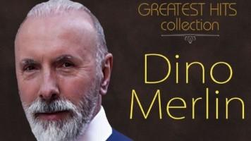 CD preporuka – Dino Merlin – Greatest Hits Collection