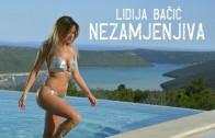 Powerplay 18.7. Lidija Bačić – Nezamjenjiva