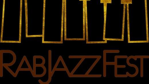 2. Rab Jazz Festival – kompletan popis izvođača