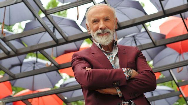 Dino Merlin opeta obara rekorde – rasprodan koncert u Zadru!